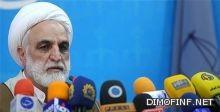 """مسؤول إيراني رفيع """"أموال السعودية تنفق على الإرهاب"""""""