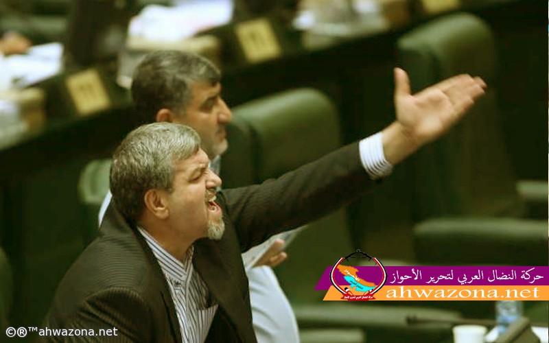 أزمة إفلاس عدد من البنوك الإيرانية تصل الى المجالس الحسينية