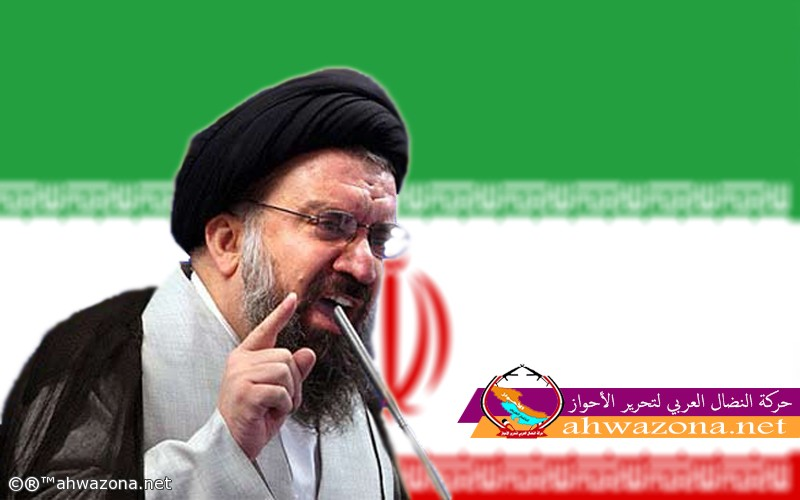 مسؤول إيراني يحذر من نفوذ الثقافة الغربية في المجتمع