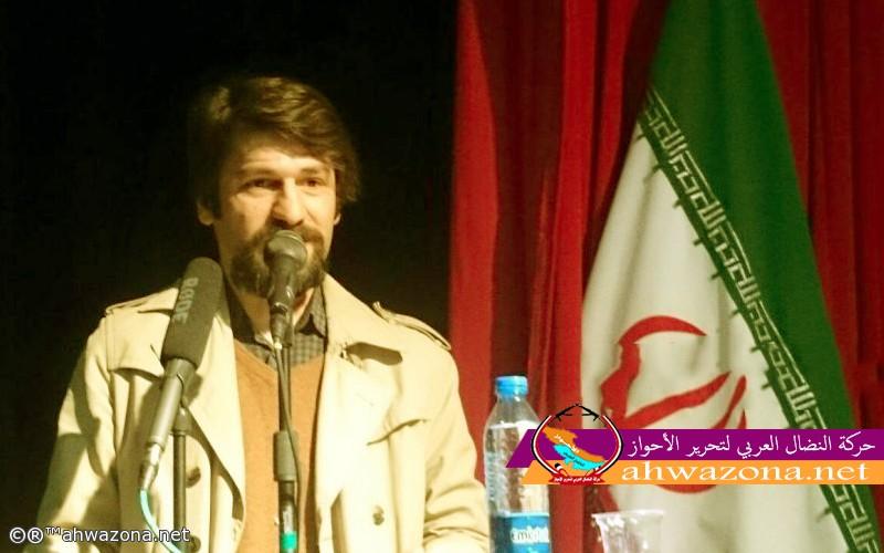 خبير يحذر من الأزمات الإجتماعية في إيران