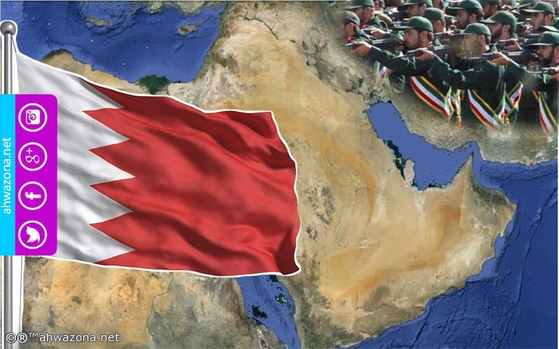 رصد تصريحات ضد السعودية والبحرين من قبل مسؤولين إيرانيين
