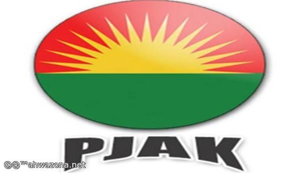 اشتباكات دامية بين المقاومة الكردية والحرس الثوري