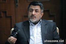 العدو الفارسي يعترف بفشله في السيطرة على مقاومة الشعب الأحوازي