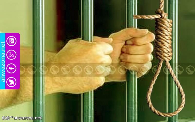 صدور حكم الإعدام بحق سجناء سياسيين من إقليم بلوشستان