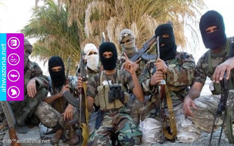 سقوط قتلى بهجوم لجيش العدل البلوشي على مقر الحرس الثوري