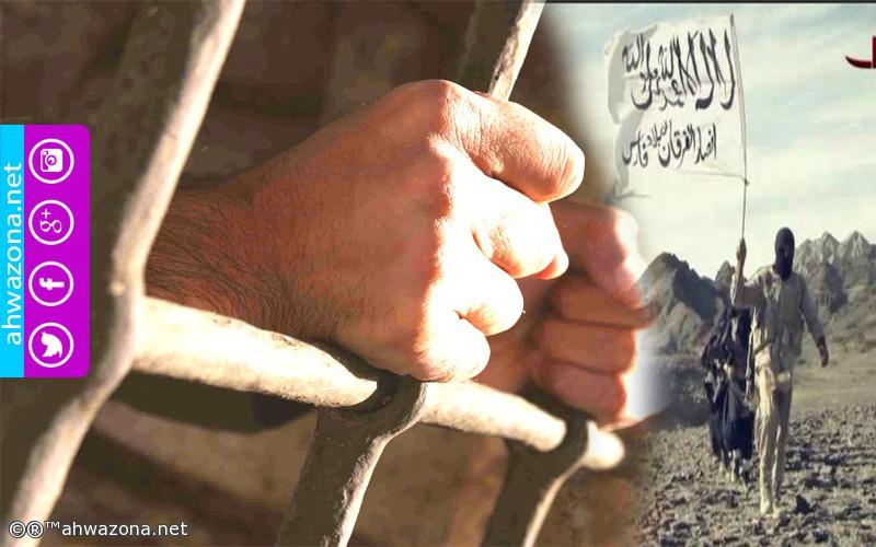 إيران تعتقل أقرباء قائد بلوشي من أجل الضغط عليه