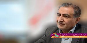 برلماني إيراني يتهم الحكومة بالعجز إزاء التحديات الإقتصادية