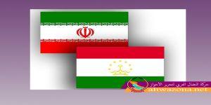 إغلاق المكتب الثقافي والتجاري الإيراني في طاجكستان