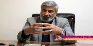 قيادي إيراني بارز: اختراقات منظمة لمؤسسات الدولة الإيرانية من قبل أجهزة مخابرات معادية