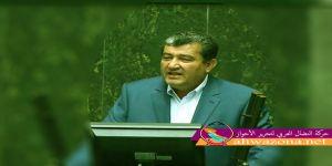 الصراع حول تشكيلة حكومة روحاني يكشف الفساد المؤسساتي في إيران