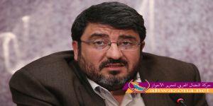 خبير إيراني: عهد ترامب سيكون هو الأسوأ على إيران