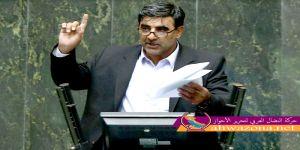 مندوب بلوشي: حكومة روحاني لا تمثل الشعوب غير الفارسية