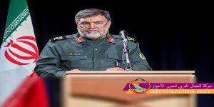 محادثات إيرانية روسية حول التعاون العسكري