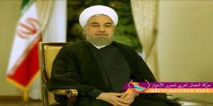 حسن روحاني؛ تدخلات السعودية في اليمن ودعم الإرهاب اساس مشكلتنا