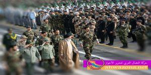 مسؤول إيراني يعتبر تفتيش المراكز العسكرية خلافا للإتفاق النووي