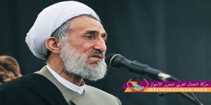إمام جمعة طهران؛ أعداء الداخل أكثر خطورة من أعداء الخارج