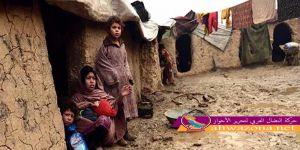 ثلث سكان إيران يقطنون في منازل تكاد تكون منهارة