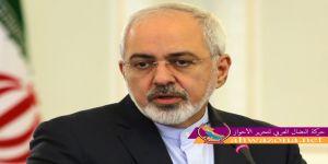 ظريف يؤكد رفض إيران اعادة المفاوضات حول الملف النووي