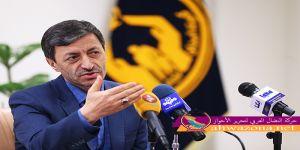 مسؤول إيراني: 20 مليون فقير في إيران