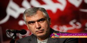 تخوف إيراني من انسحاب الولايات المتحدة من الإتفاق النووي