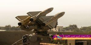 إيران ترسل تجهيزات عسكرية جديدة إلى حدودها الغربية