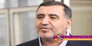 برلماني إيراني: البلاد على شفا حفرة بسبب الوضع الإقتصادي المتدهور