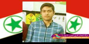 محكمة الثورة؛ 30 عام سجن وتبعيد للمدن الفارسية عقوبة شباب أحوازيين