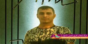 المخابرات الفارسية تعتقل ناشط أحوازي