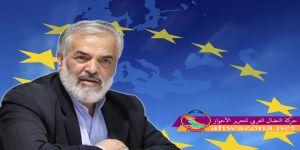 دبلوماسي سابق؛ أروبا لن تضحي بمصالحها مع أمريكا من أجل إيران