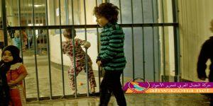 49 شخص يدخلون السجون الإيرانية في كل الساعة