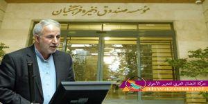 هروب أكبر شخصية متهمة بإختلاس أموال وزارة التعليم في إيران