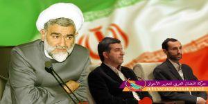 مسؤول إيراني يحذر من العناصر النفوذية في النظام