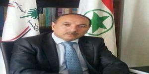 العربية: هولندا.. اغتيال قيادي أحوازي والأصابع تشير لإيران