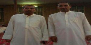 الإحتلال الفارسي يعتقل أخوي الشهيد القائد أحمد مولى
