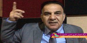 تعليق يوسف علاونة حول الشهيد القائد احمد مولى