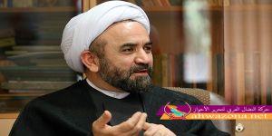 مسئول ايراني: إذا لم يتعقل حكام السعودية فمصيرهم سيكون كمصير صدام