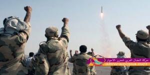 الحوثي يزعم انه يستهدف أبو ظبي بصاروخ مجنح نوع كروز