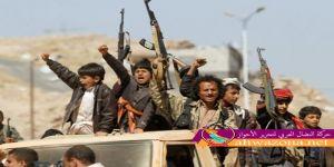 قيادي أحوازي: ما يجري في اليمن مجرد بداية لإنهاء تدخلات إيران