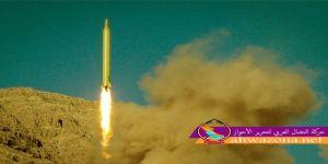 البرلمان الايراني يدرس قرار تعزيز قوة الدفاع الجوي