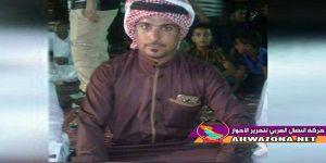 الاعتقالات مستمرة في الاحواز في ظل صمت إعلامي عربي