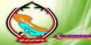 كتائب محيي الدين الجناح العسكري لحركة النضال توسع عملياتها العسكرية