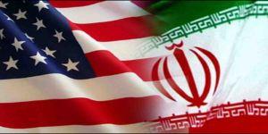 مدينة مشهد الإيرانية تجمع مسؤولين إيرانيين وأمريكيين وصهاينة