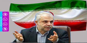 إيران على السعودية أن تعيد النظر في ممارساتها تجاه الحجاج الإيرانيين