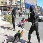 الإحتلال يغري أهالي القرى العربية الخمسة لضمها إلى محافظة فارس