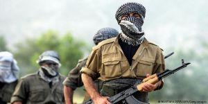المقاومة الكردية تقتل 8 من عناصر الحرس الثوري