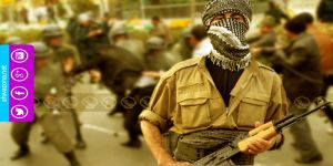 إحتجاجات وإعتقالات تعقب عمليات المقاومة في كردستان