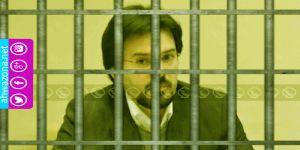 التنظيمات الطلابية تدين إعتقال الصحفيين في إيران