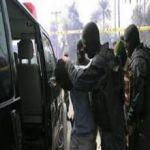 ما زال المناضل محمد السيلاوي (أبو نصار) قيد الإعتقال