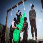 سلطات الإحتلال تنوي تنفيذ حكم الإعدام بحق مناضل أحواز