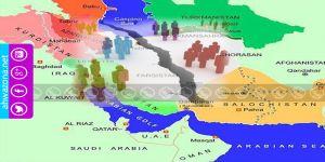 برلمانيون إيرانيون: النظام الإيراني إنحرف من مسار الثورة الإسلامية